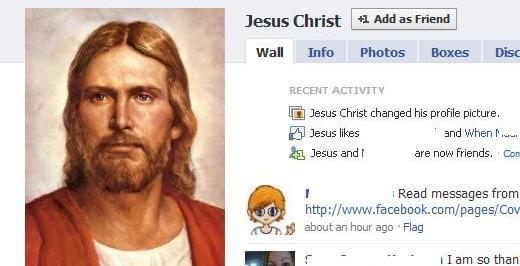 JesusFacebookLARGE