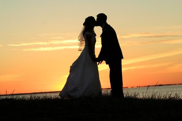 hope marriage